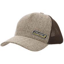 CAP MAD LODGE