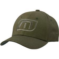 Nash Tackle Baseball Cap-noir ou vert