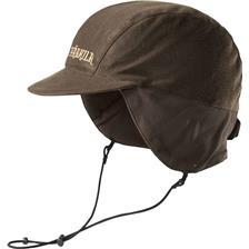 CAP MAN HARKILA EXPEDITION - BROWN