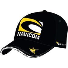 CAP NAVICOM