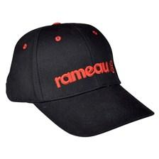 CAP RAMEAU