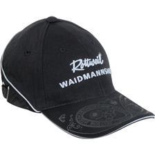 CAP ROTTWEIL WMH