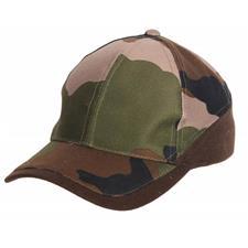 CAP SOMLYS T1902