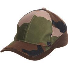 CAP SOMLYS T1906