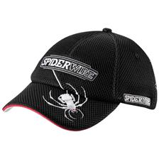 CAP SPIDERWIRE AIR TECH