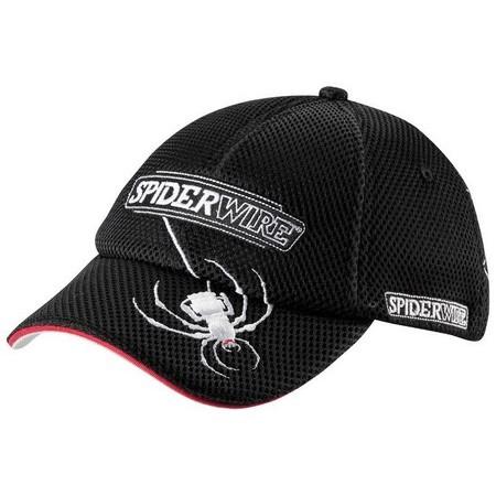 CAP SPIDERWIRE AIR TECH