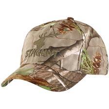 CAP STAGUNT CAMOO CAP