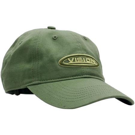 CAP VISION CLASSIC