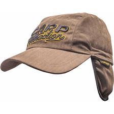 CAP VORTEKS WINTERSPORTS