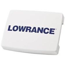 CAPA DE PROTECÇÃO LOWRANCE ELITE-7