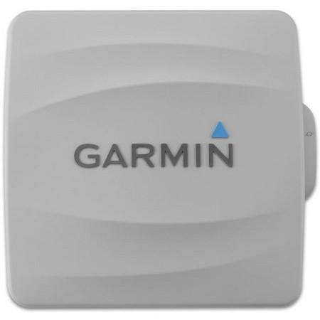 CAPOT DE PROTECTION GARMIN ECHOMAP 50S ET GPSMAP 527/527XS