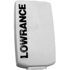 CAPOT DE PROTECTION LOWRANCE POUR ELITE-4 HDI