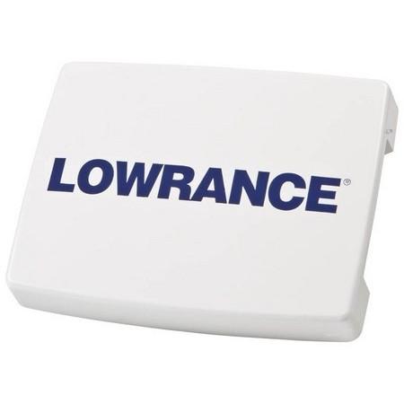 CAPOT DE PROTECTION LOWRANCE POUR ELITE-5