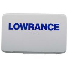 Instrumentation Lowrance HOOK 2 ET HOOK REVEAL LW000 14176 001