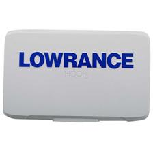 CAPOT DE PROTECTION LOWRANCE POUR HOOK 2