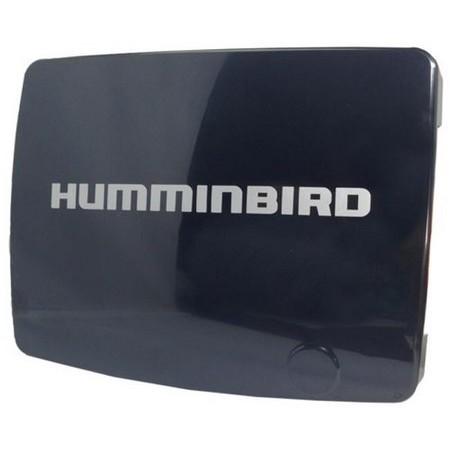 CAPOT DE PROTECTION POUR SONDEUR HUMMINBIRD