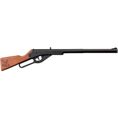 CARABINE A AIR COMPRIME DAISY MODEL 105 BUCK 4.5MM