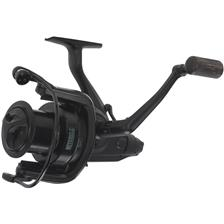 CARP REEL MITCHELL AVOCAST LONG CAST BLACK EDITION