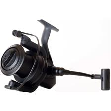 CARP REEL NASH BP12 FAST DRAG