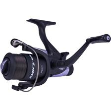 CARP REEL SHAKESPEARE CYPRY FS