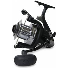 CARP REEL STARBAITS TALOS