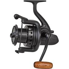 CARP REEL STARBAITS TRON