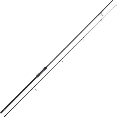CARP ROD DAIWA BLACK WIDOW