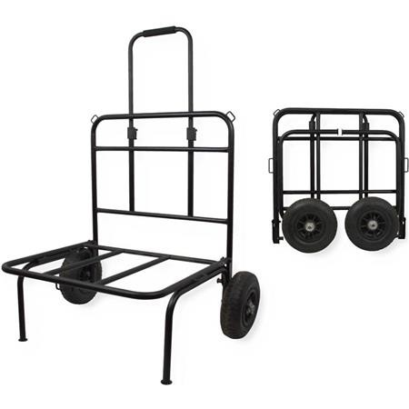 CARRELLO PROLOGIC CRUZADE CLASSIC FOLDABLE