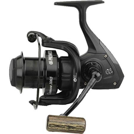 CARRETE CARFISHING PROWESS OSMOSE
