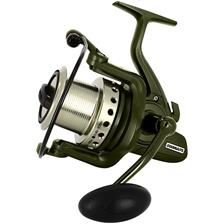 CARRETE CARFISHING STARBAITS MOULINETS TRON FR 8000