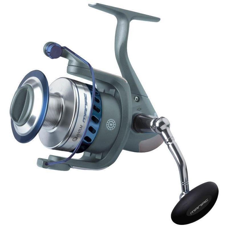 Las botas de agua para la pesca y la caza