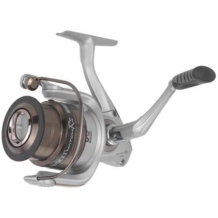 CARRETE MITCHELL AVOCET MATCH RZ WITH BAG