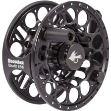 CARRETE MOSCA SNOWBEE STEALTH