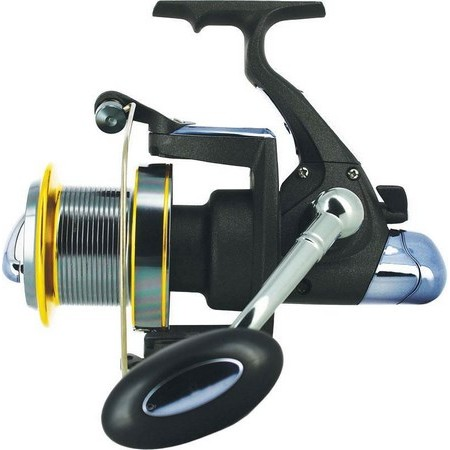 CARRETE SURFCASTING/CARPFISHING AUTAIN SURF GXF9007 FD