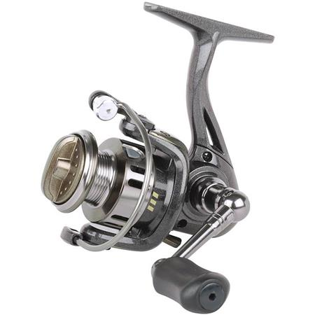 CARRETO SPRO TROUT MASTER TACTICAL TROUT INCY