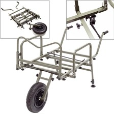 CARRO STARBAITS TROLLEY