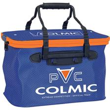 CARRY BAG COLMIC LION