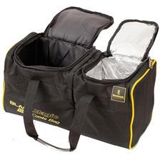 CARRYALL BAG BROWNING BLACK MAGIC S-LINE COMBI BAG