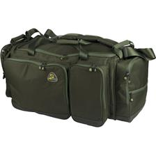 CARRYALL BAG CARP SPIRIT XL