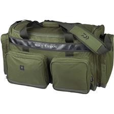 Carp luggage