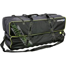CARRYALL BAG FOX MATRIX ETHOS PRO JUMBO ROLLER AND ACCESSORY BAG