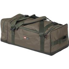CARRYALL BAG JRC COCOON CLOTHING DUFFEL
