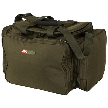 CARRYALL BAG JRC DEFFENDER