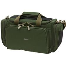 CARRYALL BAG MAD TOP LOAD