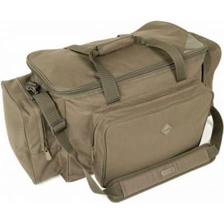 CARRYALL BAG NASH LARGE CARRYALL