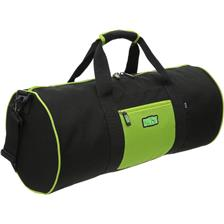CARRYALL TASCHE MADCAT TUBE
