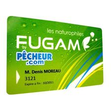 CARTA FUGAM BY BY PECHEUR.COM