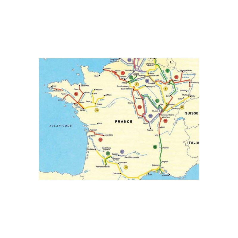 carte-des-rivieres-de-france-navigable