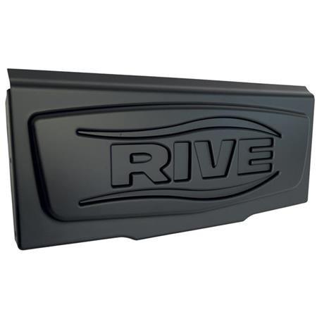 CARTER RIVE
