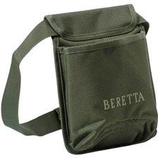 CARTOUCHIERE BERETTA B-WILD 50SHELL POUCH 50 CARTOUCHES